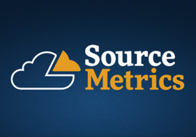 Source Metric