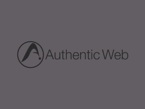 Authentic Web