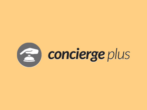 Concierge Plus