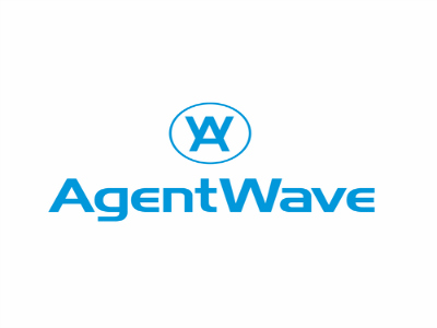 Agent Wave